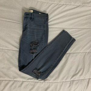 Pacsun jeans/jeggings
